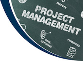 genOway - Top-ranked project management