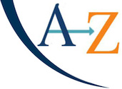 The services A to Z