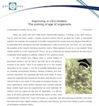 PDF-genOway-commentary-organoids