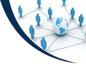 genOway - Client portfolio