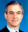 Prof Donald M Kuhn