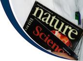 genOway - Client publication 2013-14