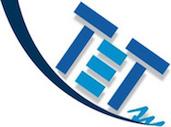TET system